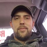 Chevyboy from Grand Forks | Man | 38 years old | Pisces
