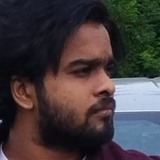 Arungp from Quilon | Man | 27 years old | Gemini