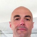 Boobear from San Diego | Man | 50 years old | Sagittarius