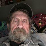 Earltheperil from Brookston   Man   73 years old   Sagittarius