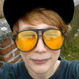 Biggi from Magdeburg | Woman | 29 years old | Capricorn