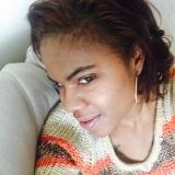 Beautifulsmile from Newark | Woman | 35 years old | Taurus