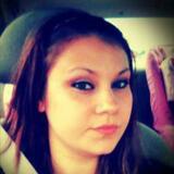 Jennifer from Jackson   Woman   26 years old   Libra