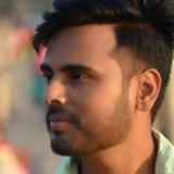Ajju from Ramnagar | Man | 23 years old | Capricorn