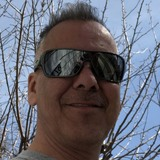 Ivan from Winnipeg   Man   51 years old   Capricorn