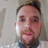 Imbourg2Laur3 from Pau | Man | 31 years old | Taurus