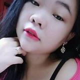 Neng from Santa Clara   Woman   21 years old   Gemini