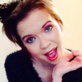 Danii from Poole | Woman | 29 years old | Gemini