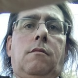 Renegad from Rennes   Man   51 years old   Libra
