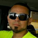 Mansdesires from San Antonio | Man | 48 years old | Virgo