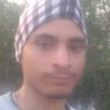 Kamal from Patiala | Man | 19 years old | Scorpio
