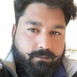 Lalit from Hapur   Man   31 years old   Leo