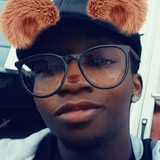 Sugarrabbit from Smithville | Man | 22 years old | Capricorn