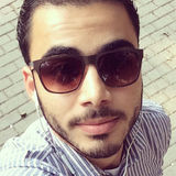 Cccg from Luneburg | Man | 26 years old | Aquarius