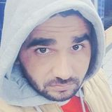 Amrinder from Philadelphia | Man | 31 years old | Pisces