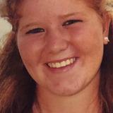 Jordanpaige from Raymore | Woman | 23 years old | Gemini