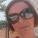 Nana from Braidwood | Woman | 41 years old | Pisces
