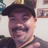 Larry from Newark | Man | 43 years old | Pisces
