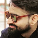 Dear from Bikaner | Man | 27 years old | Taurus