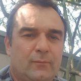 Mjhail from Marburg an der Lahn | Man | 39 years old | Aquarius