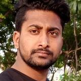 Priyanshu from Hardoi   Man   26 years old   Aquarius