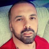 Salman from Algonquin | Man | 27 years old | Virgo