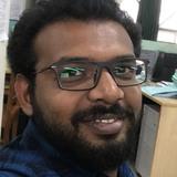 Raju from Kolkata | Man | 26 years old | Leo