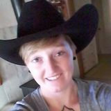 Kimbobetz from Sonora | Woman | 29 years old | Virgo