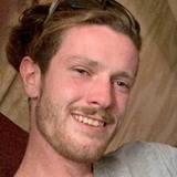 Jakemackintob5 from Mooroolbark   Man   24 years old   Aquarius