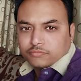 Jignesh from Surat | Man | 32 years old | Virgo