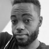 Nikeman from Bay Shore | Man | 31 years old | Sagittarius