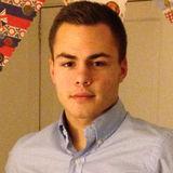 Elliotmoon from Royal Tunbridge Wells | Man | 25 years old | Aquarius