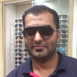 Naggar from Medina | Man | 32 years old | Leo