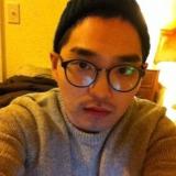 Goodj from Reading | Man | 35 years old | Virgo