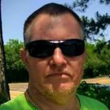Mason from Jackson | Man | 48 years old | Aries