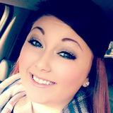 Raerae from Simpsonville | Woman | 25 years old | Taurus