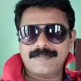 Ponnu from Tiruvalla | Man | 47 years old | Gemini