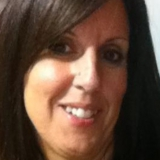 Julie from Mascouche | Woman | 48 years old | Libra
