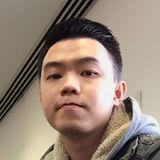 Jakenguyen from Boca Raton | Man | 28 years old | Libra