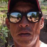 over-30's in Jardim, Estado de Mato Grosso do Sul #6