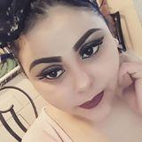 Chapita from Gustine | Woman | 26 years old | Aquarius