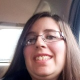 Sav from Otter Lake   Woman   27 years old   Aries