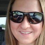Huskergirl from La Vista | Woman | 33 years old | Gemini