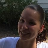 Kaylababy from Lumberton | Woman | 26 years old | Scorpio