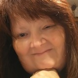 Bella from Klamath Falls | Woman | 58 years old | Aries