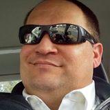Ry from Pleasanton | Man | 46 years old | Sagittarius