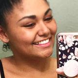 Jaidebaby from Findlay | Woman | 23 years old | Virgo