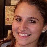 Sam from Asbury Park | Woman | 28 years old | Taurus