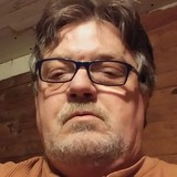 Simmonsrick2Sw from Charlotte | Man | 58 years old | Capricorn