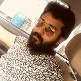Raj from Samalkot | Man | 30 years old | Libra